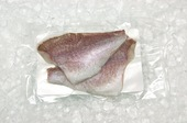 Seabream Fillet
