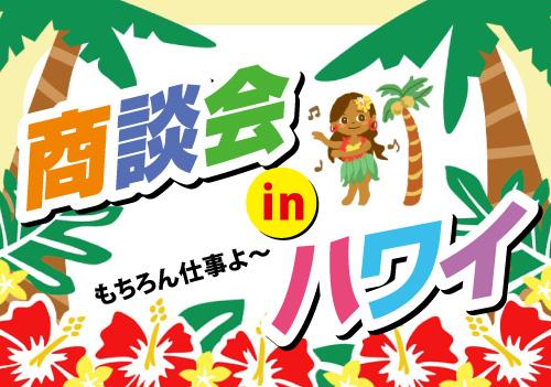 商談会inハワイ1.jpg