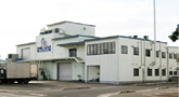 Morimatsu Suisan Reito Co., Ltd.